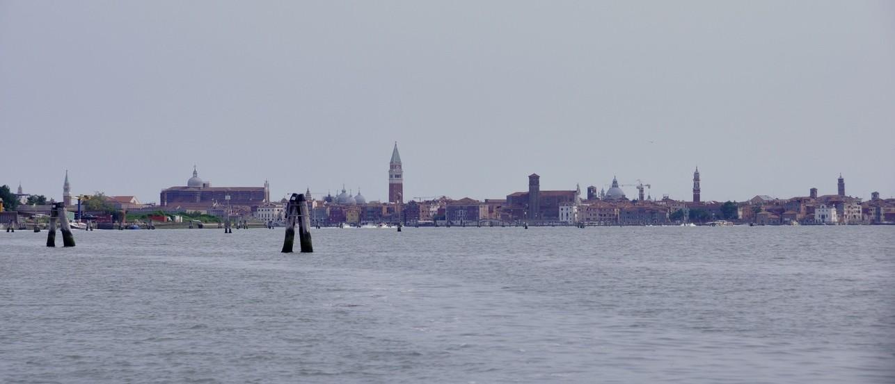 Venise - Mai 2015_0003