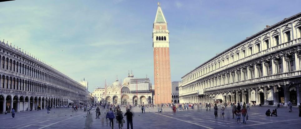 Venise - Mai 2015_0005