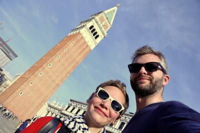 Venise - Mai 2015_0007
