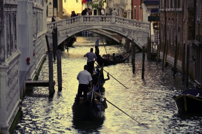 Venise - Mai 2015_0012