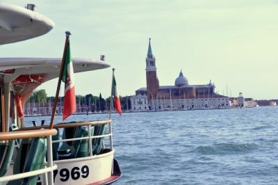 Venise - Mai 2015_0014