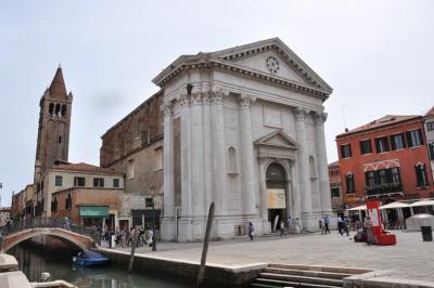 Venise - Mai 2015_0028
