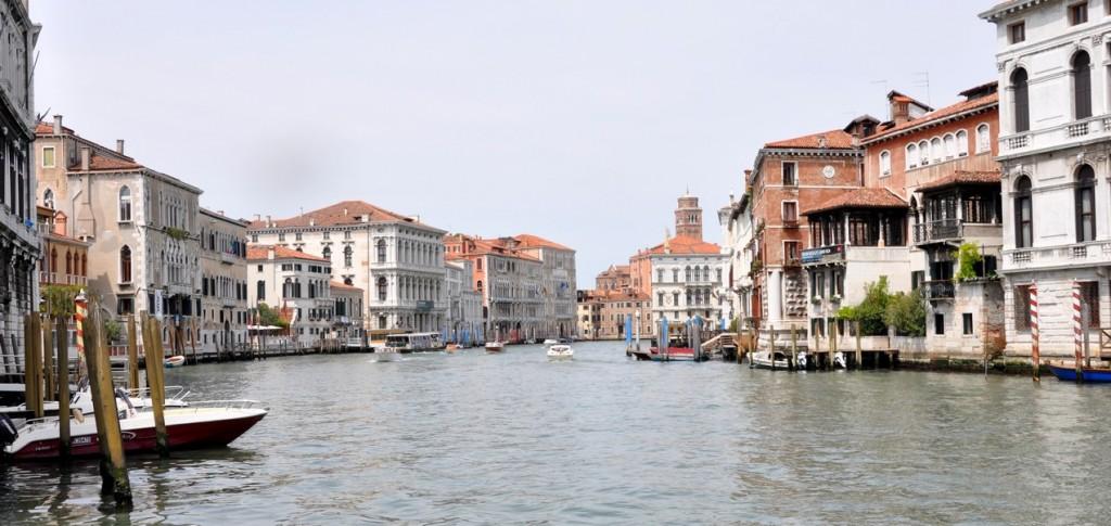 Venise - Mai 2015_0040