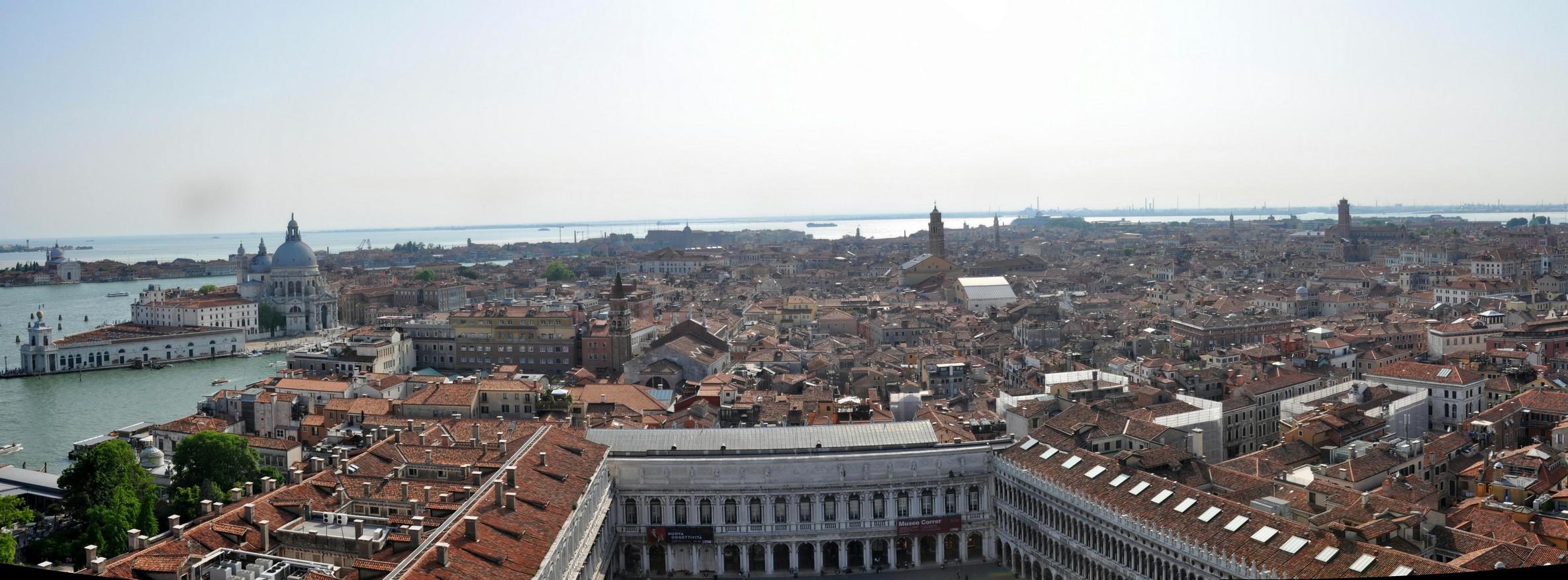 Venise - Mai 2015_0061