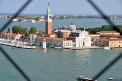 Venise - Mai 2015_0063