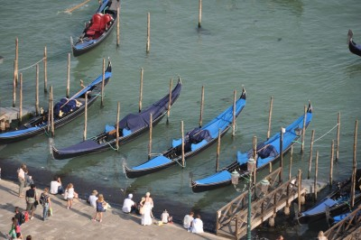 Venise - Mai 2015_0064
