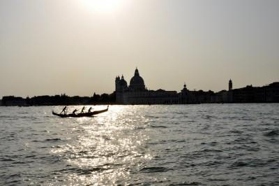 Venise - Mai 2015_0075