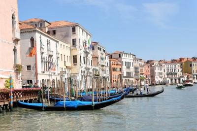 Venise - Mai 2015_0105