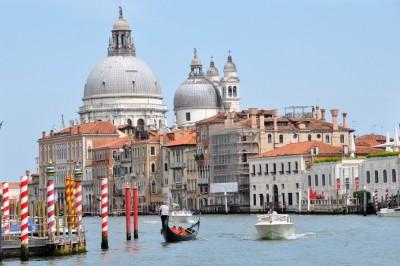 Venise - Mai 2015_0111