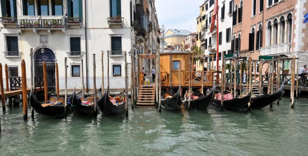 Venise - Mai 2015_0113