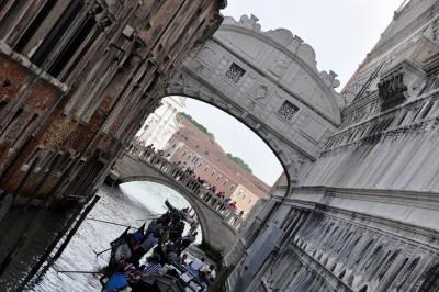Venise - Mai 2015_0119