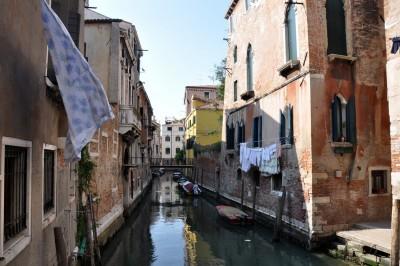Venise - Mai 2015_0123