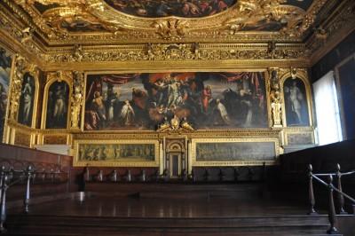 Venise - Mai 2015_0137