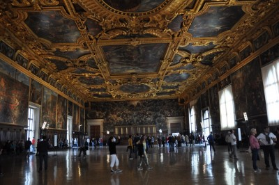 Venise - Mai 2015_0145