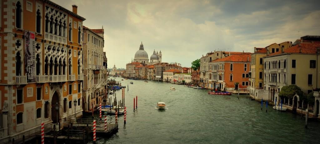 Venise - Mai 2015_0153