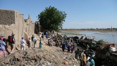 Mali - Novembre 2008_ 0016