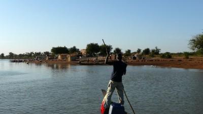 Mali - Novembre 2008_ 0020