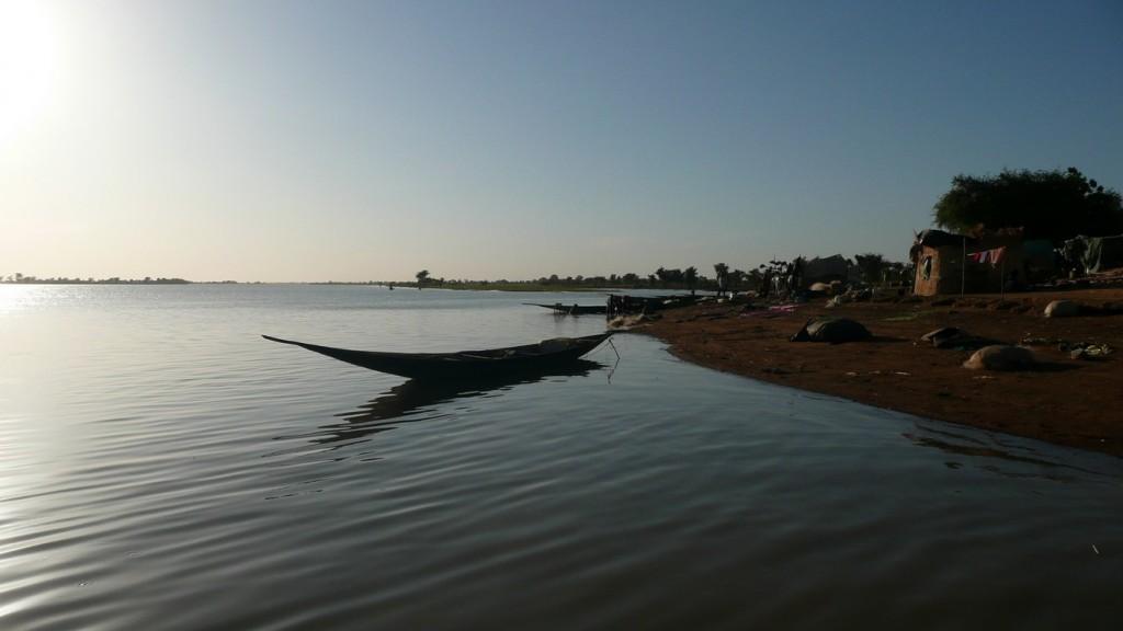 Mali - Novembre 2008_ 0022