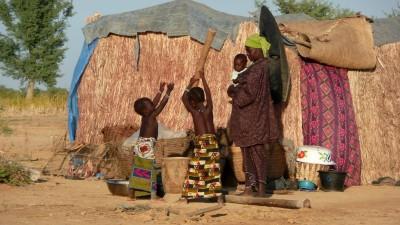 Mali - Novembre 2008_ 0026