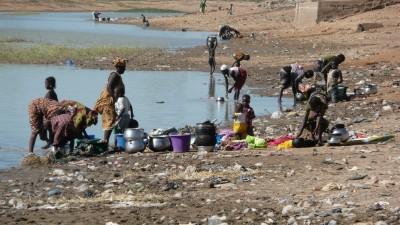Mali - Novembre 2008_ 0042