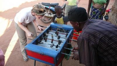 Mali - Novembre 2008_ 0058