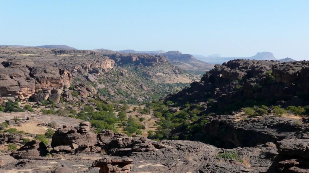 Mali - Novembre 2008_ 0063