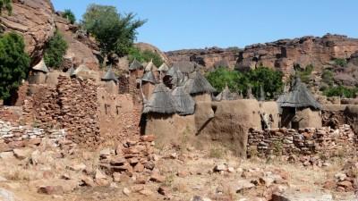 Mali - Novembre 2008_ 0072