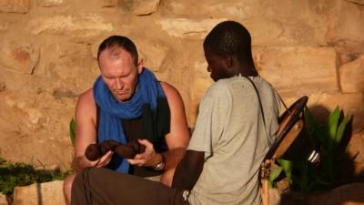 Mali - Novembre 2008_ 0081