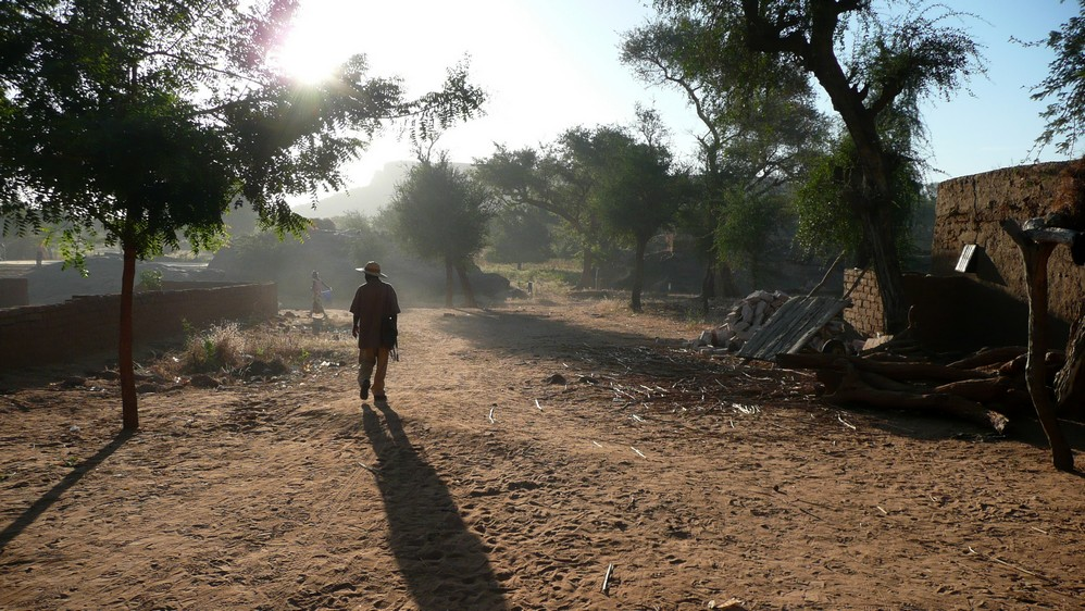 Mali - Novembre 2008_ 0082