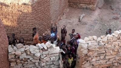 Mali - Novembre 2008_ 0093