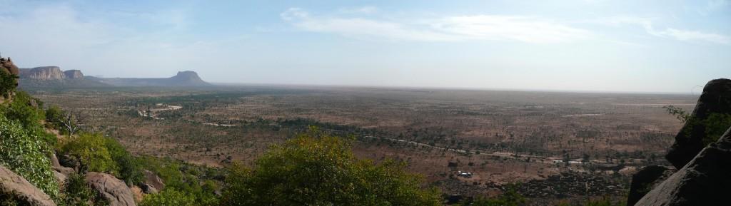 Mali - Novembre 2008_ 0094