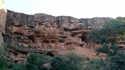 Mali - Novembre 2008_ 0100