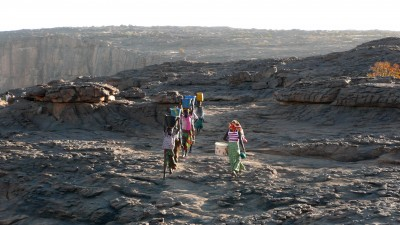 Mali - Novembre 2008_ 0109