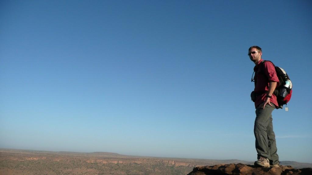 Mali - Novembre 2008_ 0110