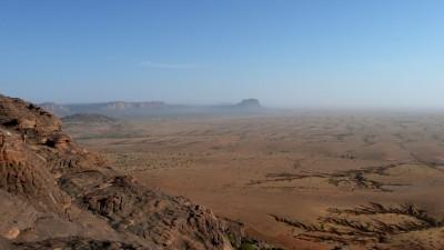 Mali - Novembre 2008_ 0114