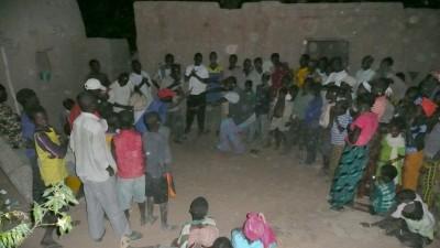 Mali - Novembre 2008_ 0139