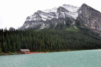 Canada - Août 2015_0073