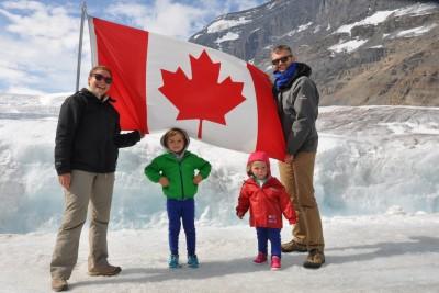 Canada - Août 2015_0135