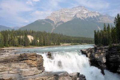 Canada - Août 2015_0151