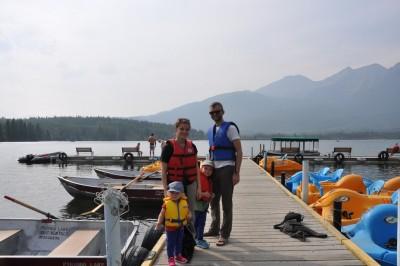 Canada - Août 2015_0170