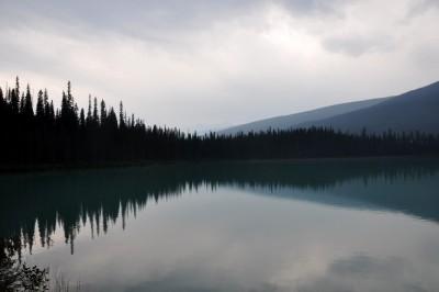 Canada - Août 2015_0239
