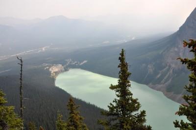 Canada - Août 2015_0277