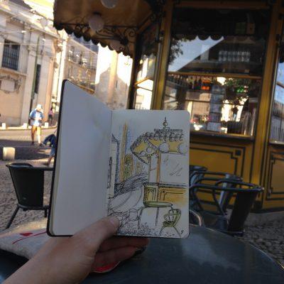 Lisbonne - Mai 2016_021