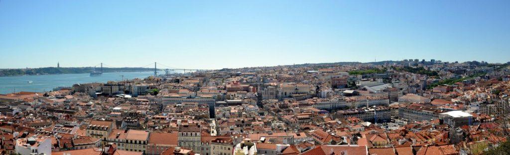 Lisbonne et Beléme