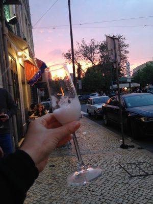 lisbonne-mai-2016_118